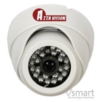 Camera Azza Vision - DF-1004P-M20