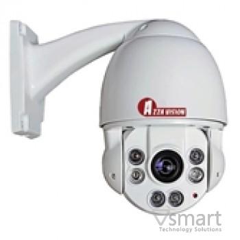 Camera Azza Vision - APTZ-1318A-M50