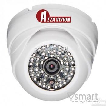 Camera Azza Vision - DVF-1428A-M40
