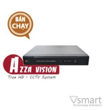 Đầu ghi Azza-Vision AHDR- 1104M