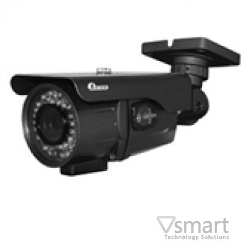 Camera AHD Azza-Vision BVF-2428A-M45