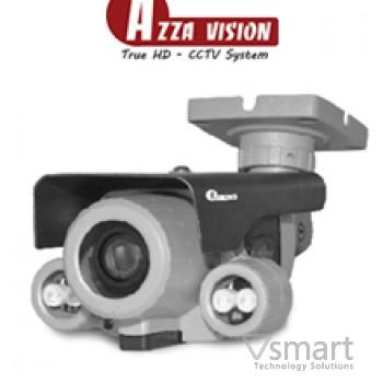 Camera AHD Azza-Vision BVF-1428A-M65