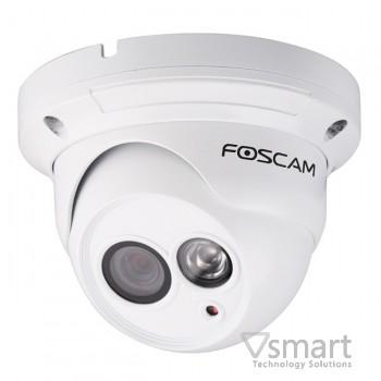Camera IP Foscam FI9853EP