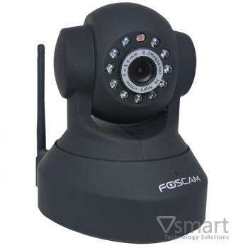 Camera IP Foscam FI8918W