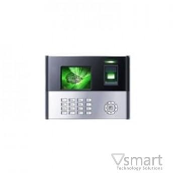 Máy chấm công vân tay + thẻ cảm ứng ZK Software TT-U990-C-ID