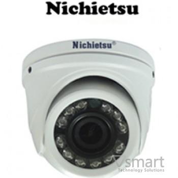 Camera Nichietsu-HD NC-101A1M
