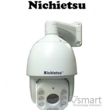 Camera NC-813/A2M