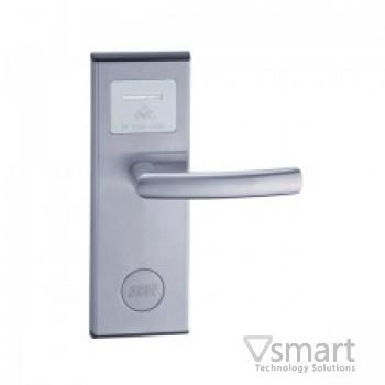 Khóa thẻ cảm ứng HUNE 930-5-D