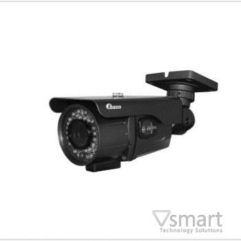 BVF-1428A-M45