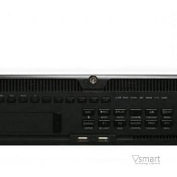 DS-9632NI-I8