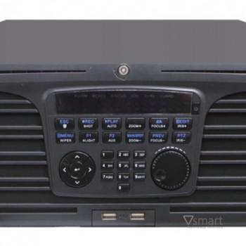 DS-9632NI-I16