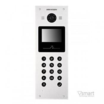 DS-KD6002-VM