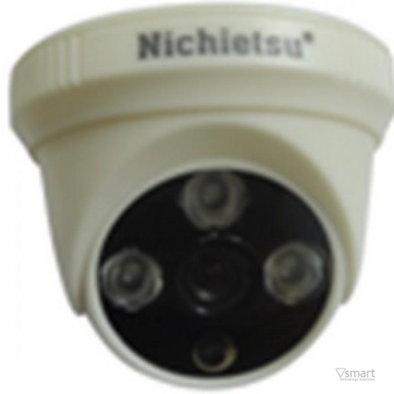 Camera Nichietsu-HD NC-103A1M